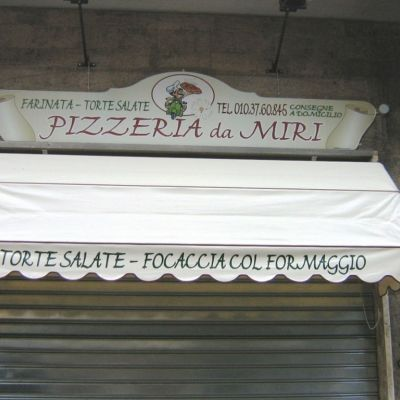 08 Tende Pizzeria Miri